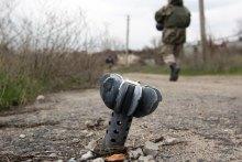 Терористи обстрілюють та мінують будинки цивільних, аби пізніше звинуватити у цьому ЗСУ.