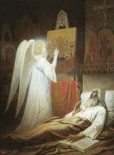 Христианские чудотворцы ч.4-2