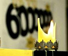 В Ладижині маленькі регіонали відмовились вшановувати пам'ять 2-тисяч розстріляних євреїв під час Великої Вітчизняної війни у зв'язку з недоцільністю.
