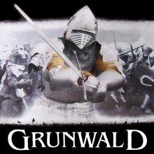 600 років тому. Грюнвальд