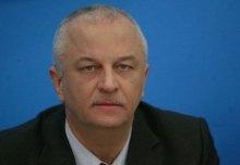 Евразийское Объединение Зеленых Партий и ''зеленые'' партии СНГ хотят создать общественную палату экологов