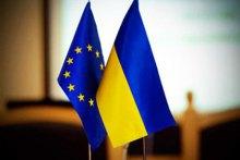 Чи буде Угода підписана на саміті у Вільнюсі?