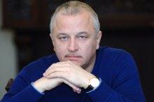 Лидер партии ''Зеленые'' Александр Прогнимак: ''Свобода слова – это не свобода лжи''