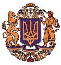 Сепаратисти на Луганщині будують фундамент російській агресії?
