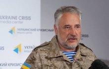 Синхронна заміна Захарченко і Жебрівського. Що чекати Донбасу