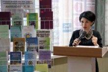 Коли відставка Міністра культури Кириленка?