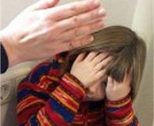Володимир Даниленко обурений повідомленнями щодо побиття дітей у місті Охтирка працівниками міліції.