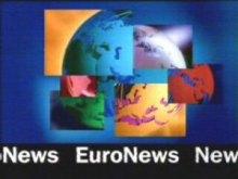 Як ювілейний День Європи-2010 змінює Маріуполь: від спеціальної телефонної лінії до нових стадіонів!