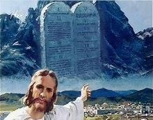 Вражда сатаны против Закона Божьего