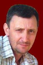 Как убивают в Украине. Скорее всего, ответ В. Литвину