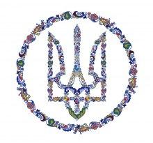 ''Протокол цивілізацій'' – ініціатива України із захисту культурних цінностей