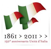 Інтернет-вікторина ''All'italiana!'' в рамках святкування 150-річчя об'єднання Італії