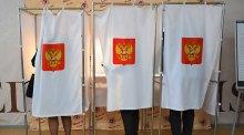 Французькі депутати відвідали окупований Крим і Донбасі: хто вони