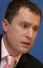 Нардеп з фракції БЮТ Рибаков звинуватив Тимошенко у контрабанді. Історія питання