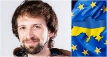 Євромайдан і Голлівуд: скандал чи новорічна казка?