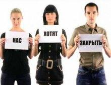 Шок! СМИ опубликовали секретные материалы. Наркоман на службе пророссийских сил в Одессе