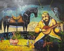 ART KIYV CONTEMPORARY 2013