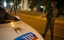 У ''ЛНР'' оголошено місячник боротьби з проукраїнським підпіллям