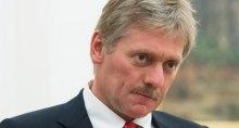 Кремль в панике из-за новых санкций США, а у Пескова ''вопросов больше, чем ответов''