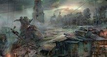 В Украине может начаться Третья мировая война