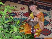Відпочинок у Єгипті: як стати своїм серед чужих
