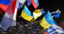 В России оценили последствия антиукраинских санкций: ''Уже через пару месяцев в Киеве завопят о блокаде''