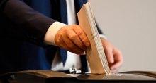 В ''Л/ДНР'' после ликвидации Захарченко решили провести ''выборы''