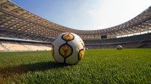 Суркис и Бандурко оказались замешаны в деле о ''несостоявшейся'' футбольной базе под Киевом