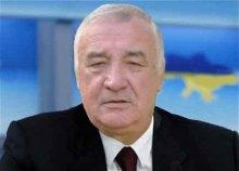 Хто він, невідомий українець Іван Дем'янюк?