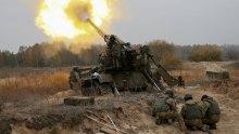 Газогін смерті: чому відбувається військове загострення на Донбасі.