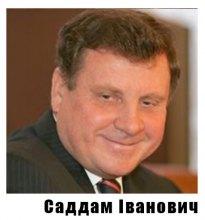 Хто насправді винен в розбудові української держави.
