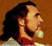 Олесь Бердник. 1926-2003. Убийство забвением
