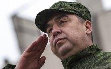 Поле битви – Луганськ. Чому Плотницкий потрапив під жорна ФСБ і ГРУ