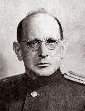 Тайны СССР Гл.3 ч.1