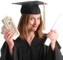 Круглий стіл ''Чи потрібні студентам відстрочки в оплаті за навчання?''