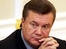 Відкритий лист до Президента В. Януковича щодо цензури та знищення видавництва