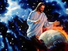 Православные и протестанты признают буквальные шесть дней творения