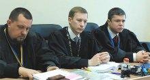 Інститут душевної релігії виграв суд у Міністерства культури України