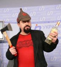 Кто победит: ''кувалда'' Янукович, ''напалм'' Тимошенко или ''рапира'' Тигипко?