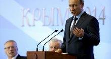 ''Гайки продолжать закручивать'': Вашингтон будет каждые 1-2 месяца вводить новые санкции против Москвы