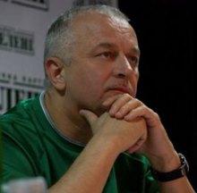 А.Прогнимак: ''Что губит экологию городов Украины и как ее спасти?''