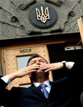 Адмінресурс у Києві працює на Януковича