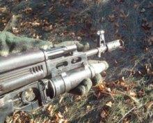 Проукраїнське підпілля активно діє у Луганську. Бойовики зазнали втрат