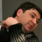 Программа кандидата на пост Городского головы Макеевки Александра Наумова