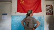 Як виглядає ''турбізнес'' бойовиків на окупованому Донбасі