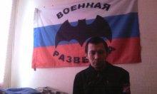 На Донбасі активно воюють найманці з Казахстану, навчені в Росії