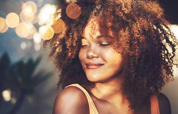 В Нью-Йорке запрещена дискриминация по типу волос