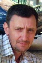 Открытое заявление о возбуждении уголовного дела. Костополь. Украина