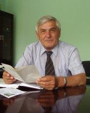 Владимир Даниленко: без госконтроля и ГОСТов олигархи никогда не будут выпускать качественную продукцию
