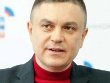 Три чинники, які спонукали очільника МГБ ЛНР Пасічника до заколоту проти Плотницького.